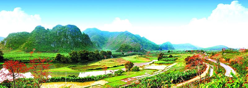 雅龙 小桂林 风景区位于东方市.jpg