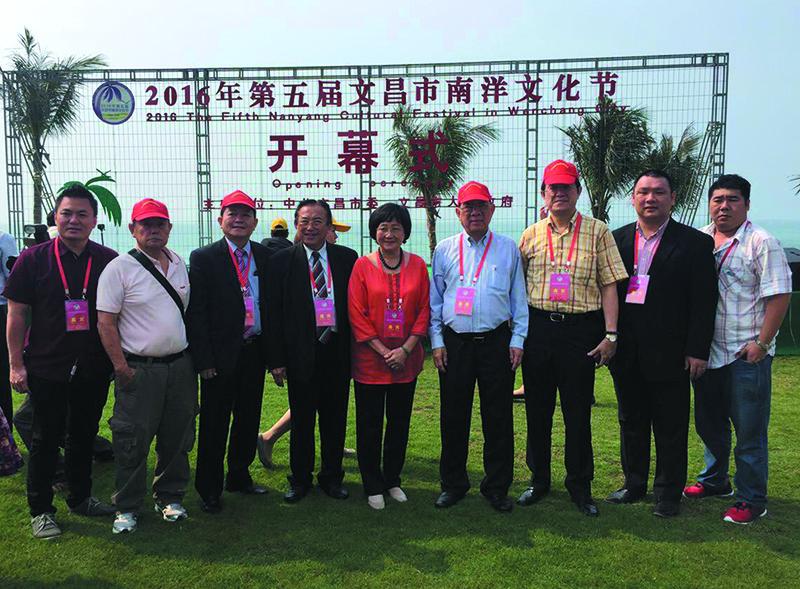 2016 hainan wenchang nanyang festival.jpg