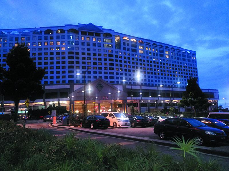 马来西亚云顶娱乐城.jpg