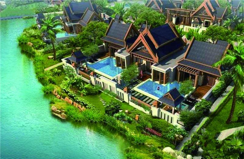 东南亚风情园林.jpg