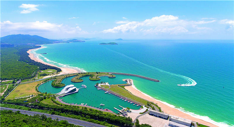 石梅湾.jpg