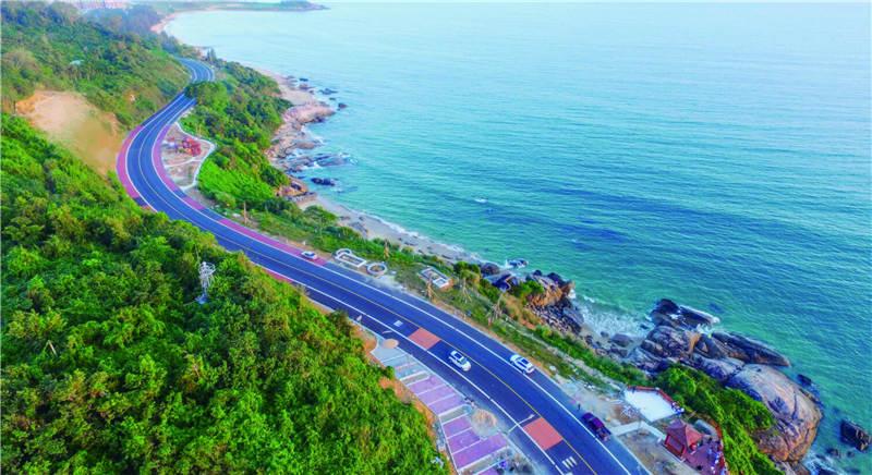 滨海旅游公路 (2).jpg